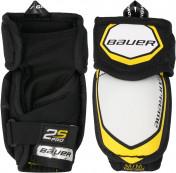 Налокотники хоккейные детские Bauer SUPREME 2S