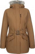Куртка утепленная женская Columbia Carson Pass™ II