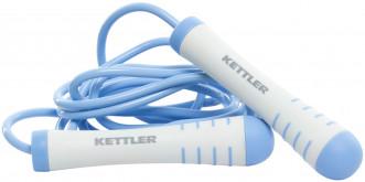 Скакалка утяжеленная Kettler