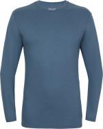 Лонгслив мужской Mountain Hardwear Vertical Oriented™