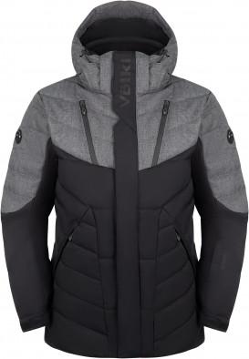 Куртка пуховая мужская Volkl