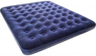 Матрас надувной Bestway Air Bed King