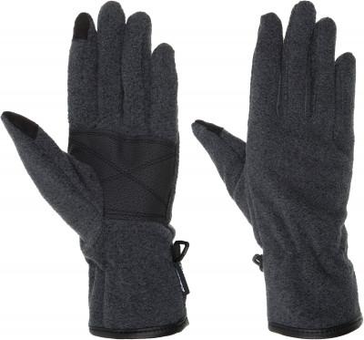 Перчатки Demix, размер 7