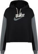 Худи женская Nike Sportswear Varsity, Plus Size