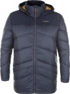 Куртка пуховая мужская Merrell Britannia