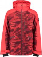 Куртка утепленная мужская O'Neill Diabase