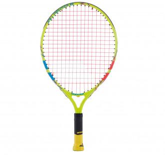 Ракетка для большого тенниса детская Babolat Ballfighter 19