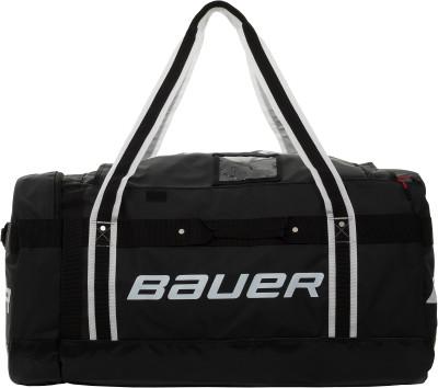 Сумка спортивная Bauer VAPOR PRO (MED) (30), размер Без размера