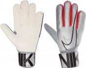 Перчатки вратарские Nike GK MATCH