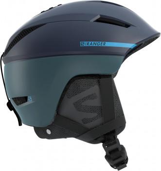 Шлем Salomon Ranger C.Air