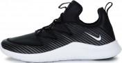Кроссовки женские Nike Free TR 9