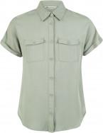 Рубашка с коротким рукавом для девочек Outventure