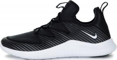 Кроссовки женские Nike Free TR 9, размер 35,5Кроссовки <br>Легкие и гибкие кроссовки nike free tr 9 гарантируют комфорт и поддержку на тренировках.
