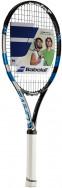 Ракетка для большого тенниса Babolat Pure Drive GT unstung