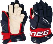 Перчатки хоккейные Bauer VAPOR 2X