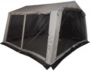 Тент Outventure Royal House v2 Tarp