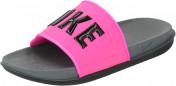 Шлепанцы женские Nike WMNS Nike Offcourt Slide
