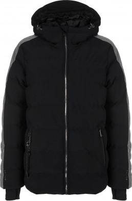 Куртка утепленная женская Luhta Elmdal