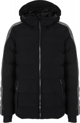 Куртка утепленная женская Luhta Elmdal, размер 42