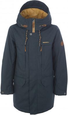 Куртка утепленная для мальчиков Merrell
