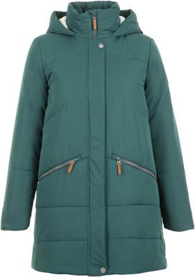 Куртка утепленная женская Outventure, размер 52