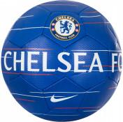Мяч футбольный Nike Chelsea FC Prestige