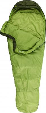 Спальный мешок Marmot Trestles 30 -3 Long левосторонний