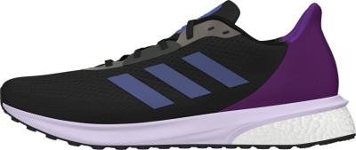 Кроссовки женские Adidas Astrarun, размер 35,5