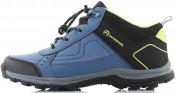 Ботинки для мальчиков Outventure Track Mid