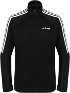 Джемпер мужской Adidas Sereno 19