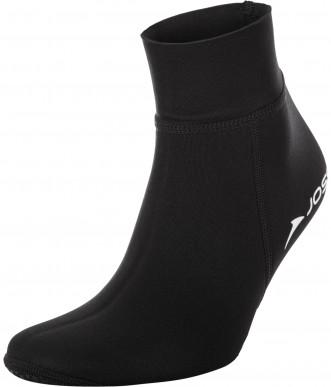 Носки неопреновые Joss, 1,5 мм