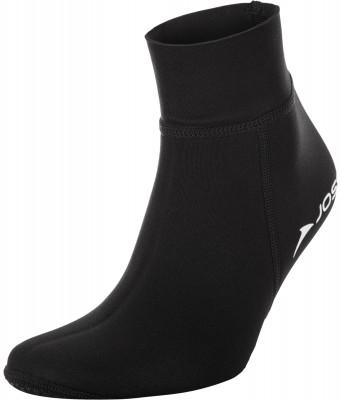 Носки неопреновые Joss, 1,5 мм, размер 44