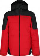 Куртка утепленная мужская Columbia Woolly Hollow™ II