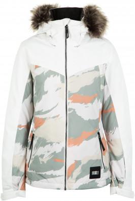 Куртка женская O'Neill Pw Vallerite