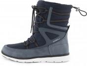 Ботинки утепленные женские O'Neill Glacier LT