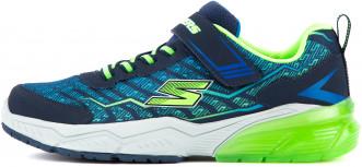 Кроссовки для мальчиков Skechers Thermoflux 2.0