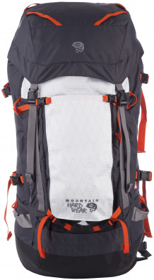 Рюкзак Mountain Hardwear South Col 70 OutDry