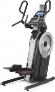 Тренажер эллиптический Pro-Form Cardio Hiit