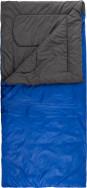 Спальный мешок Outventure Oregon +15 правосторонний