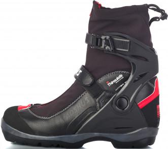 Ботинки для беговых лыж Madshus Glittertind BC