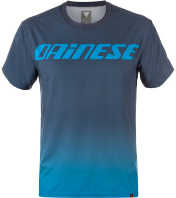 Футболка мужская Dainese Driftec, размер 46