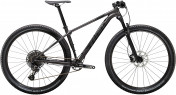 Велосипед горный Trek Procaliber 6 29