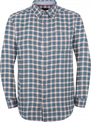Рубашка мужская Marmot Fairfax Midweight