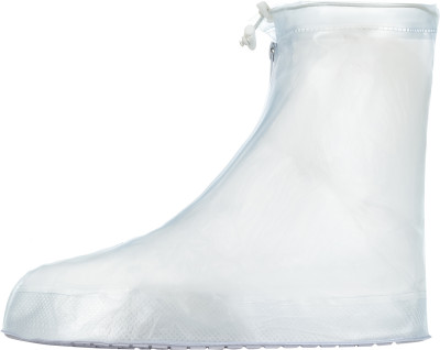 Чехлы для обуви Тимсон, размер 37-38 Timson