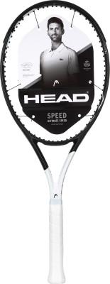 Ракетка для большого тенниса Head Graphene 360 Speed S, размер 2