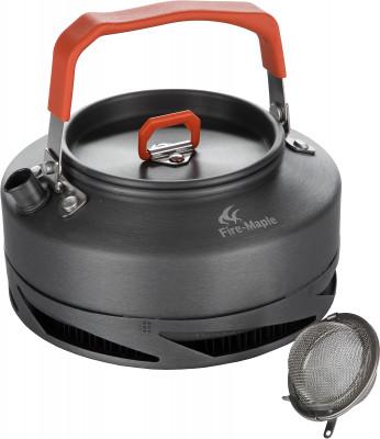 Чайник Fire-Maple FEAST XT1