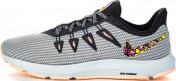 Кроссовки женские Nike Quest Se