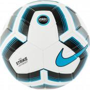 Мяч футбольный Nike NK STRK TEAM 290G - SP20