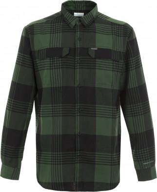 Рубашка мужская Columbia Silver Ridge 2.0