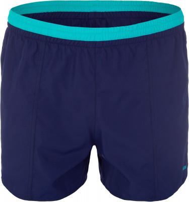 Шорты плавательные мужские Joss, размер 50Плавки, шорты плавательные<br>Лаконичные плавательные шорты с контрастным поясом. Свобода движений продуманный крой не стесняет движения. Комфорт в модели предусмотрен задний карман.